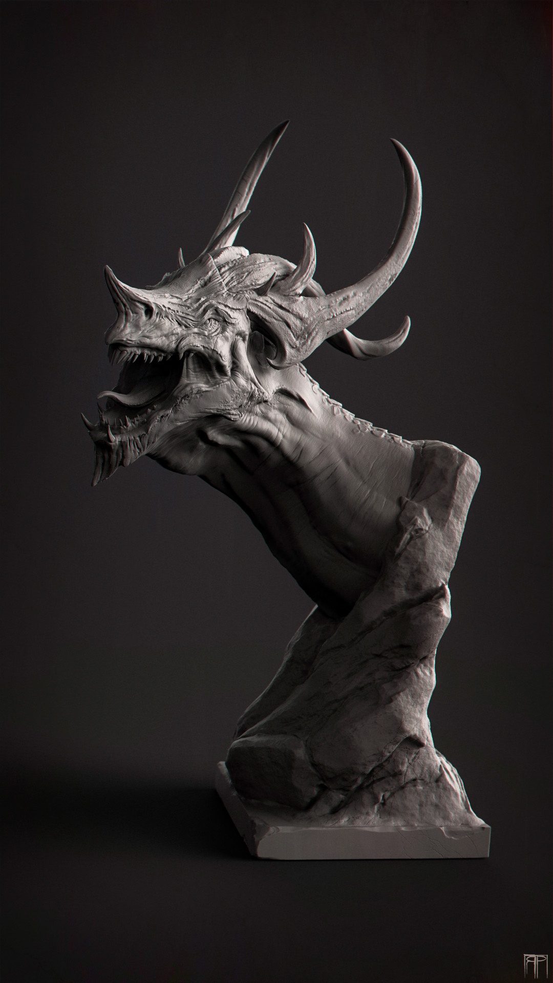 dragon head-4.jpg