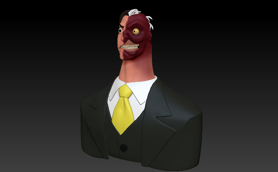 two - face 3.PNG