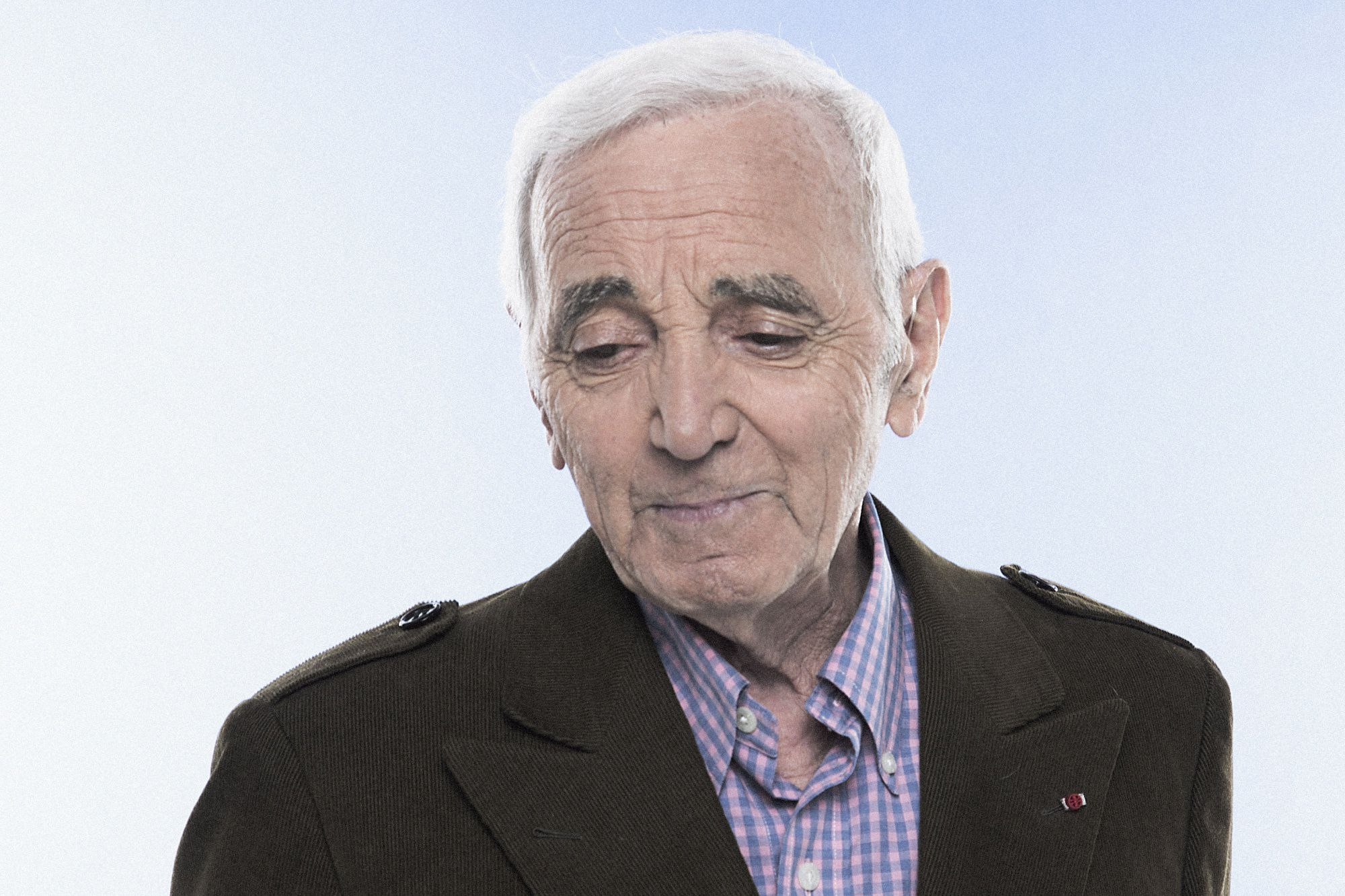 Charles-Aznavour-Ma-famille-maternelle-a-ete-massacree