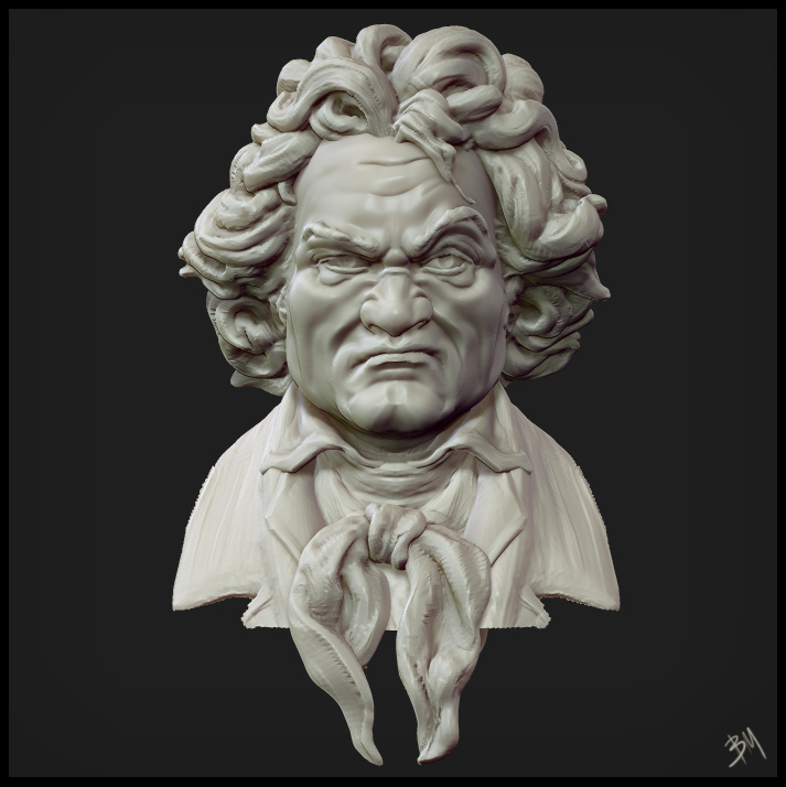 The Real Face of Beethoven.jpg