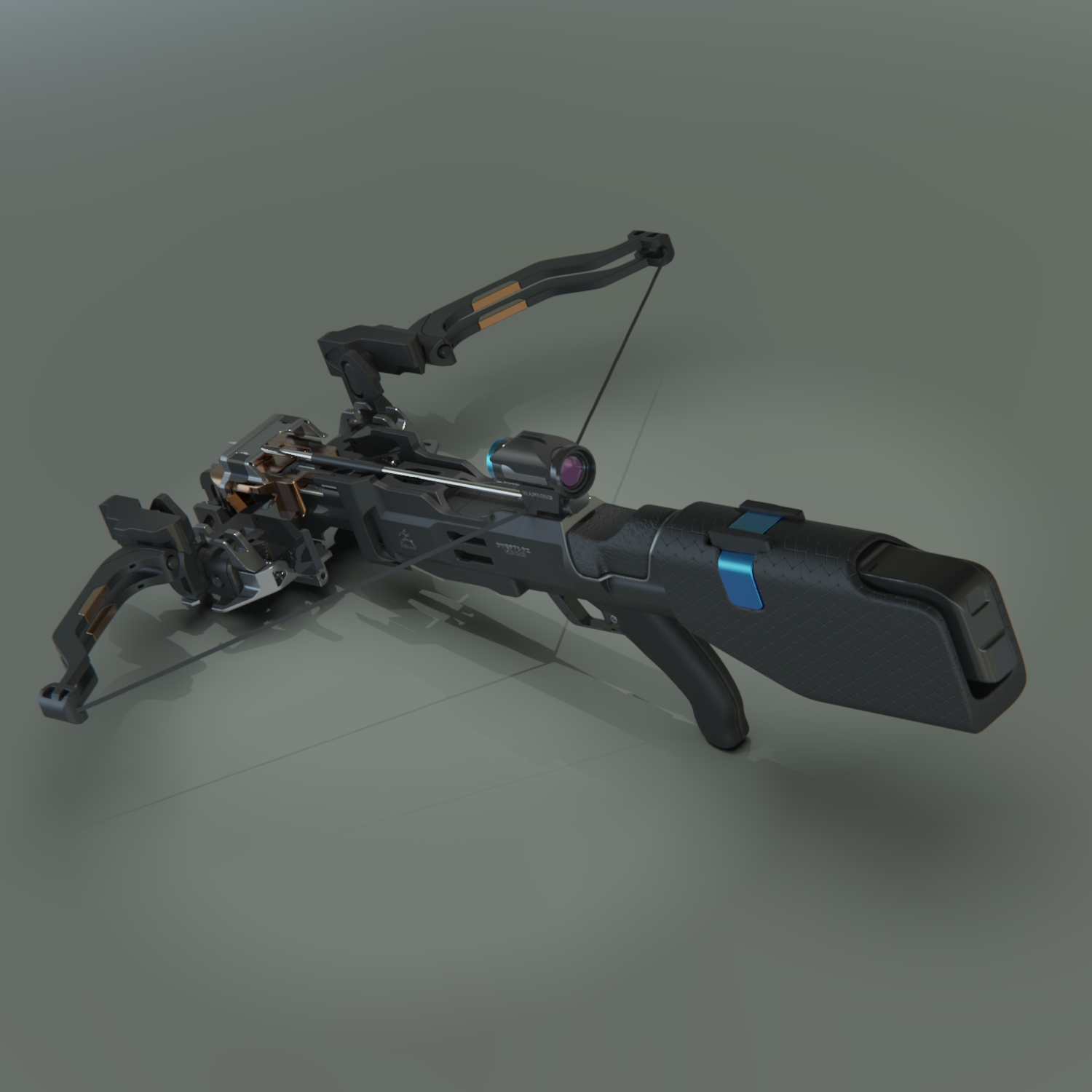 weapons_render 01.jpg
