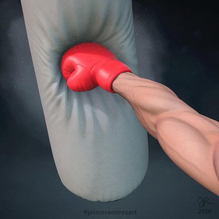 Boxing_07_JR