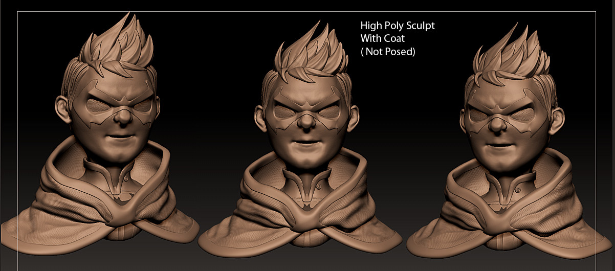 walter-torezan-junior-high-sculpt-with-coat.jpg