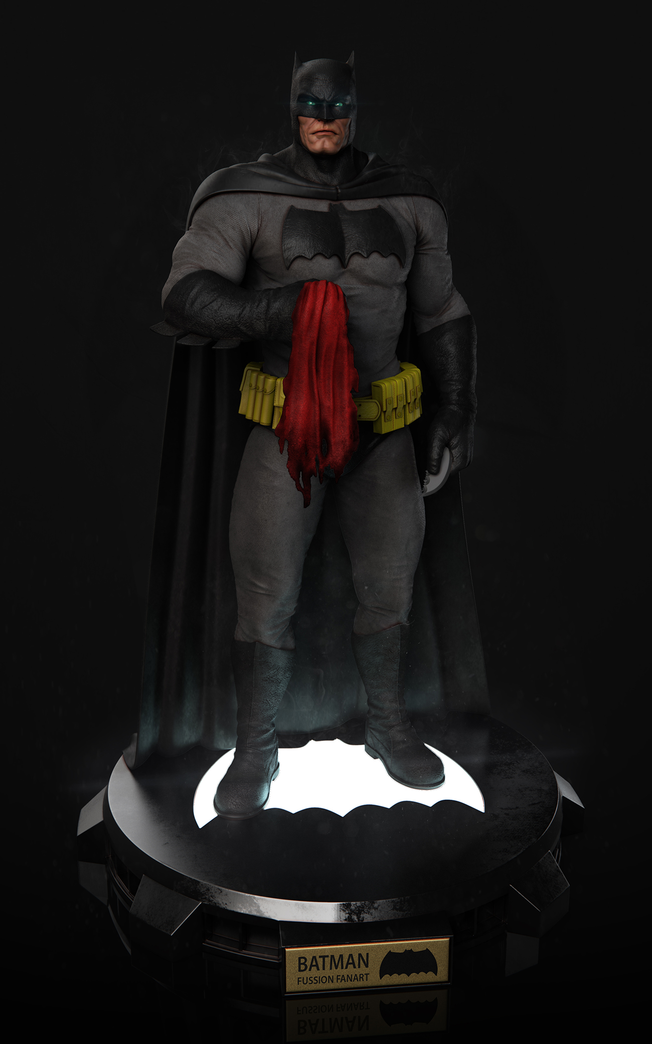 Frank Miller - Batman Render Colored 2.jpg