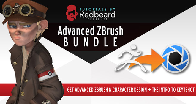 Advanced-ZBrush-and-Intro-to-Keyshot-Bundle.jpg