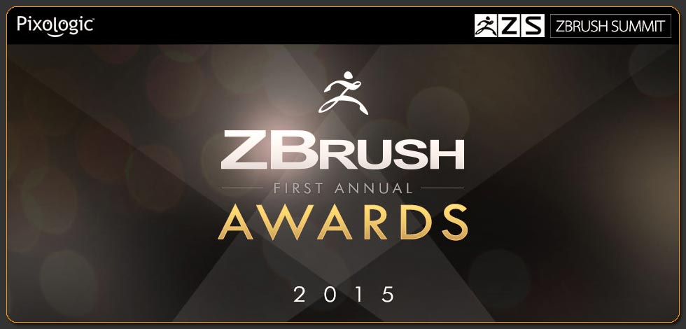 awards-banner-zbc-1.jpg