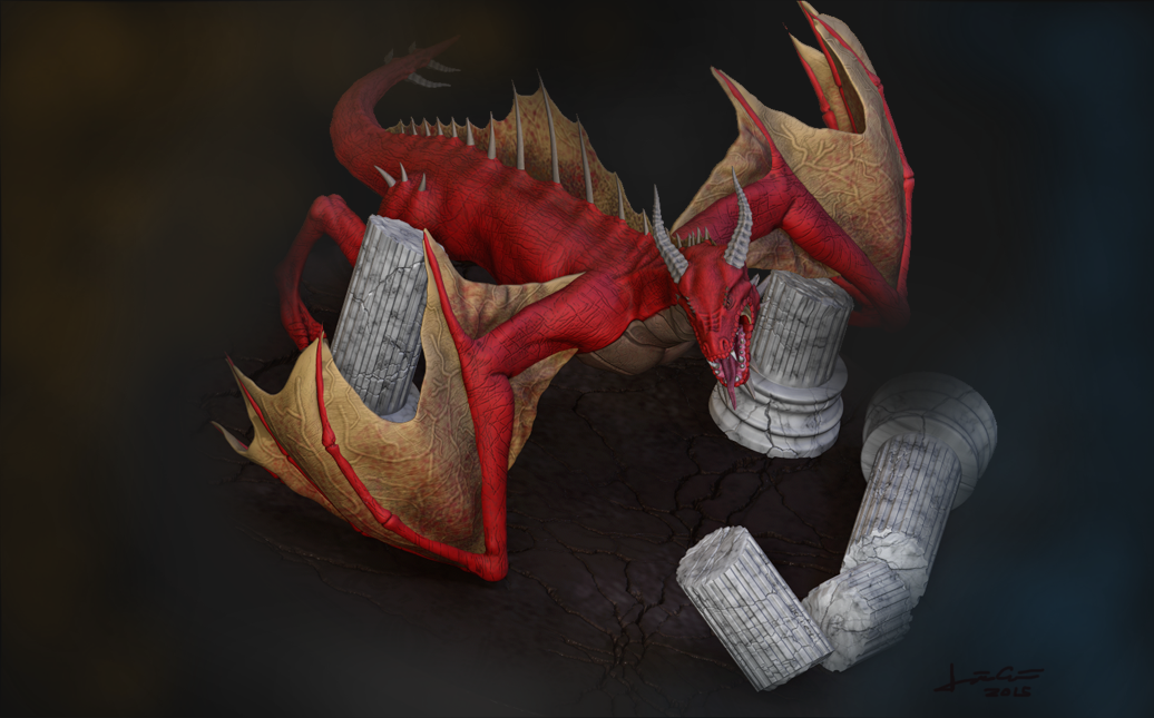 wyvern full.png
