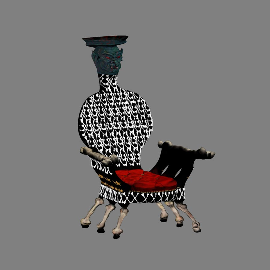halloween-chair01.jpg