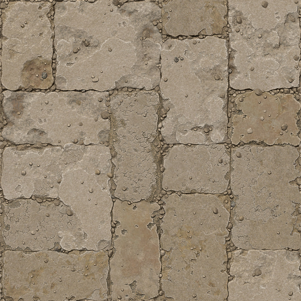stone-wall-012-color.jpg