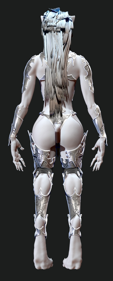 ladycat rear.jpg