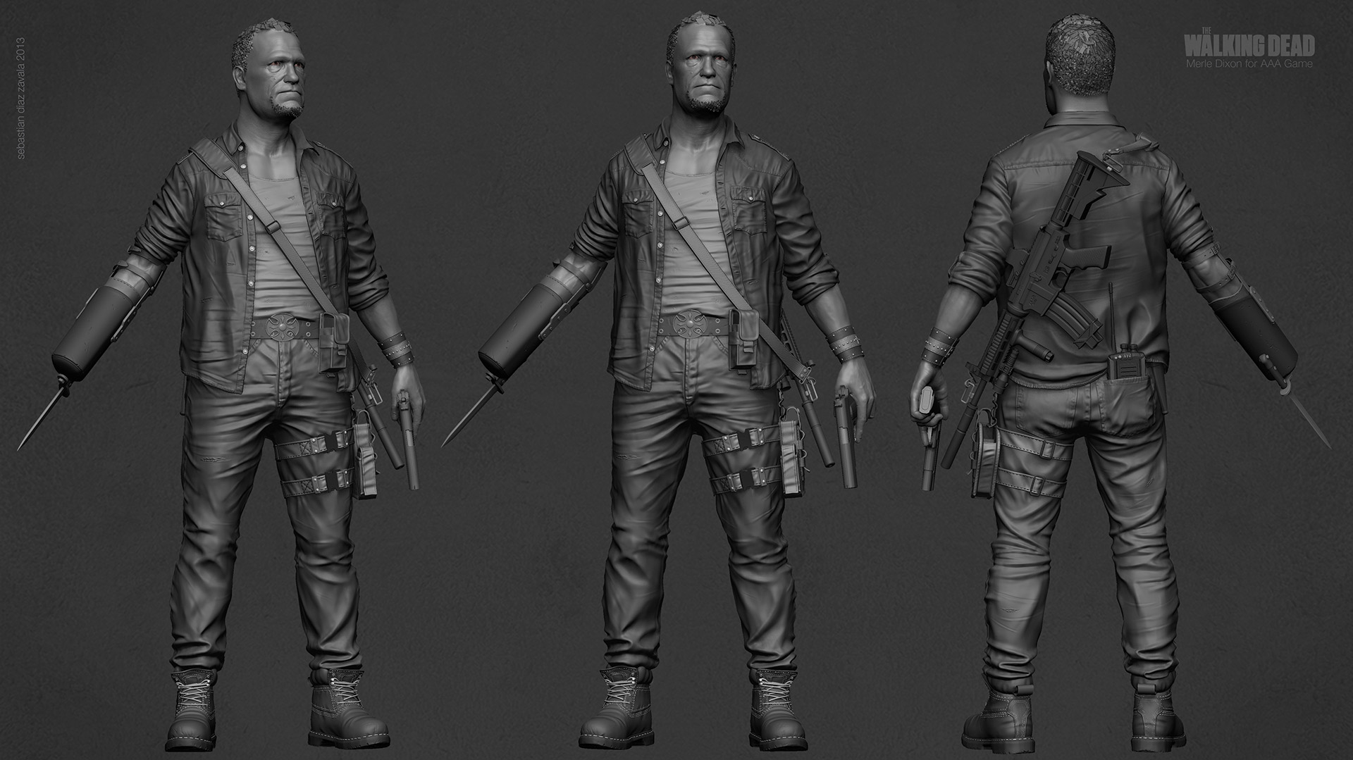 Merle Dixon for Next Gen Games_Sculpting_001h_03.jpg