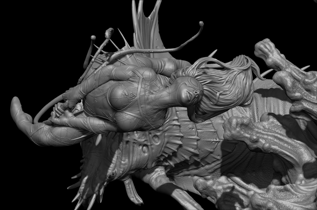 Spider_Woman_ZbrushDetails_09.jpg