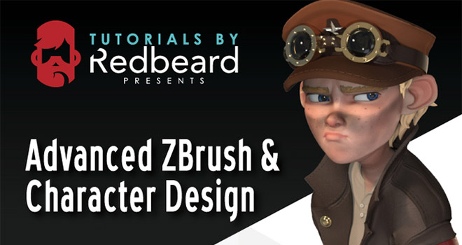 Advanced-ZBrush-and-Character-Design-Paid-Zbrush-Tutorial.jpg