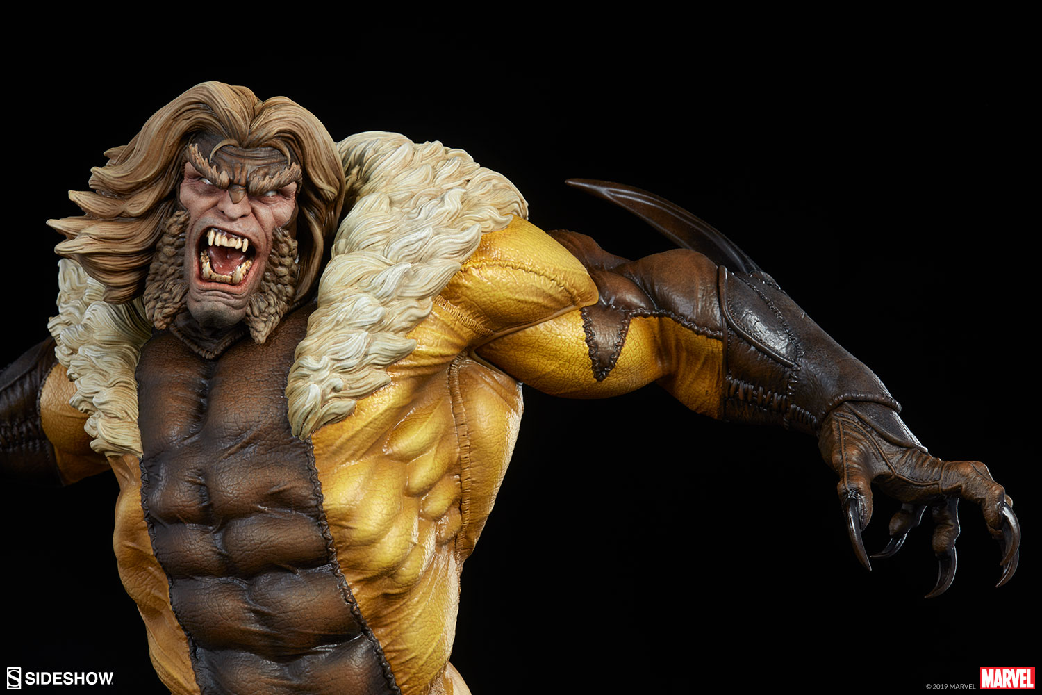 sabretooth_marvel_gallery_5ce595dcbc849