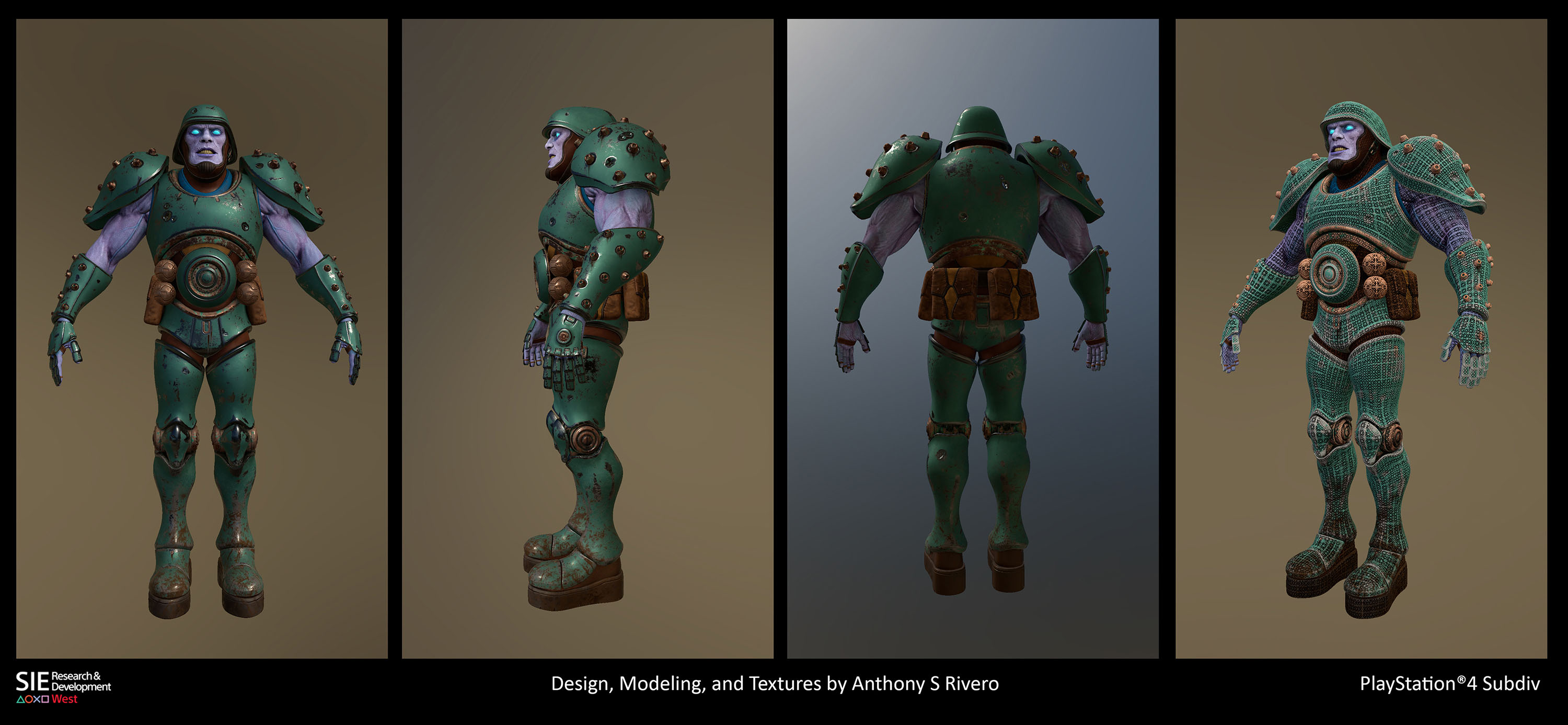 soldier_fullbody_turnarounds_01small.jpg