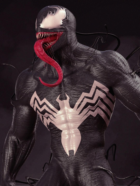 Venom_final_6