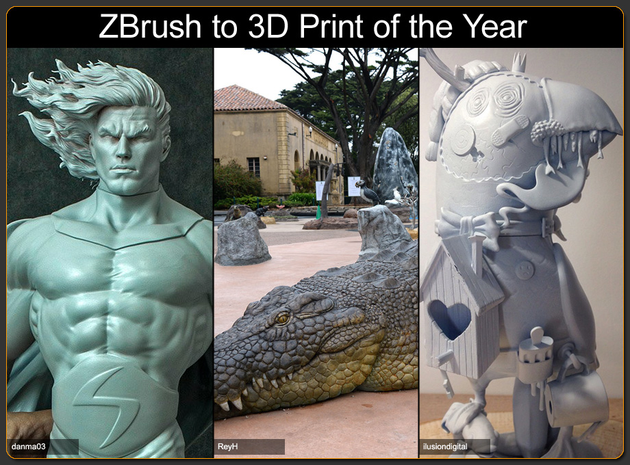 ZBrush-to-3D-Print-of-the-Year.jpg