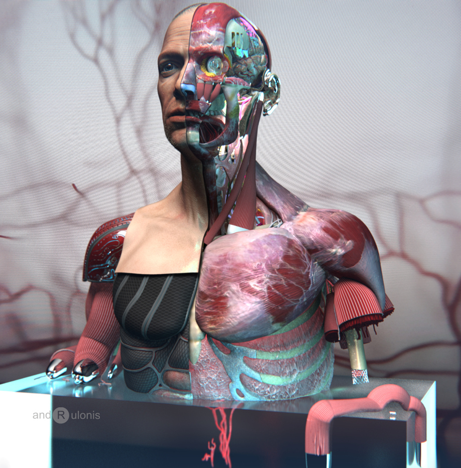 02_androID.jpeg
