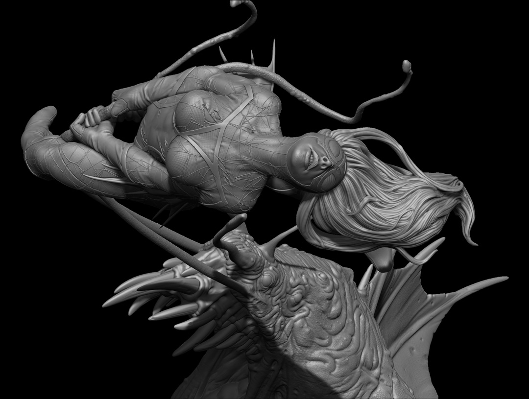 Spider_Woman_ZbrushDetails_15.jpg