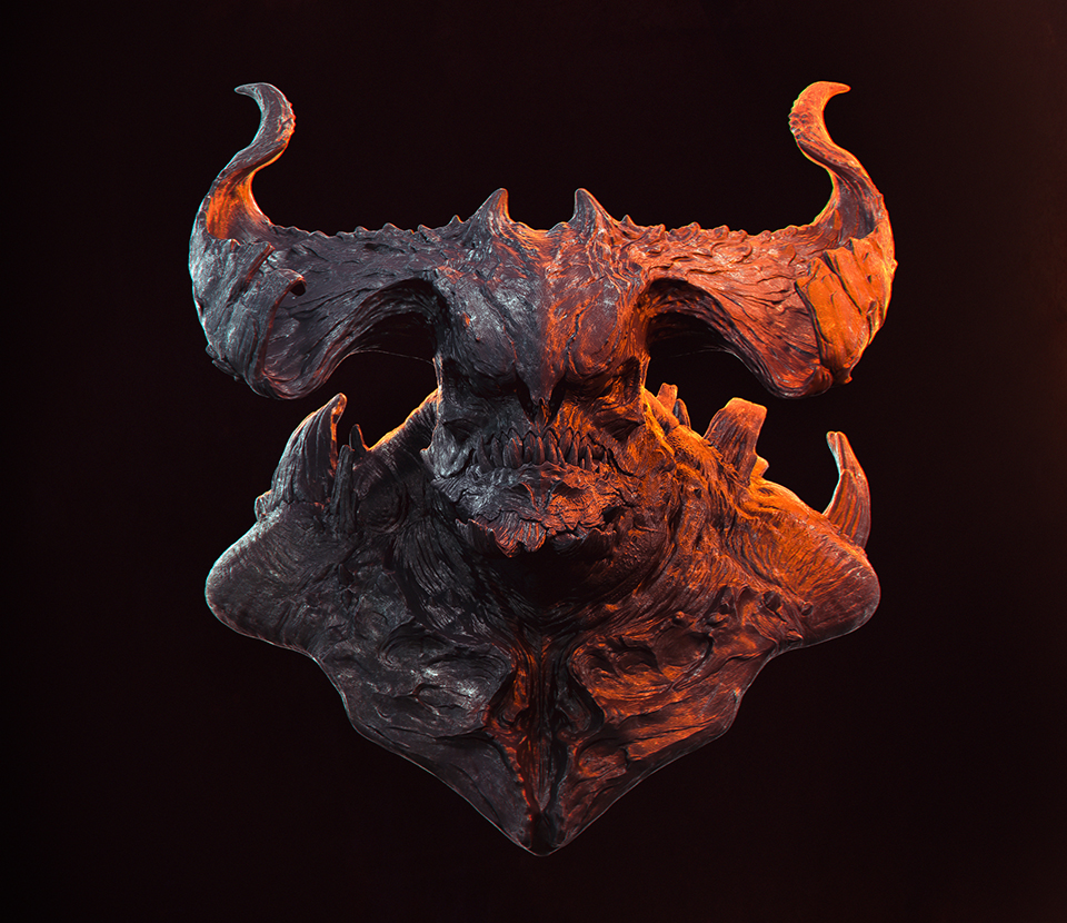 demon bust-2little.jpg