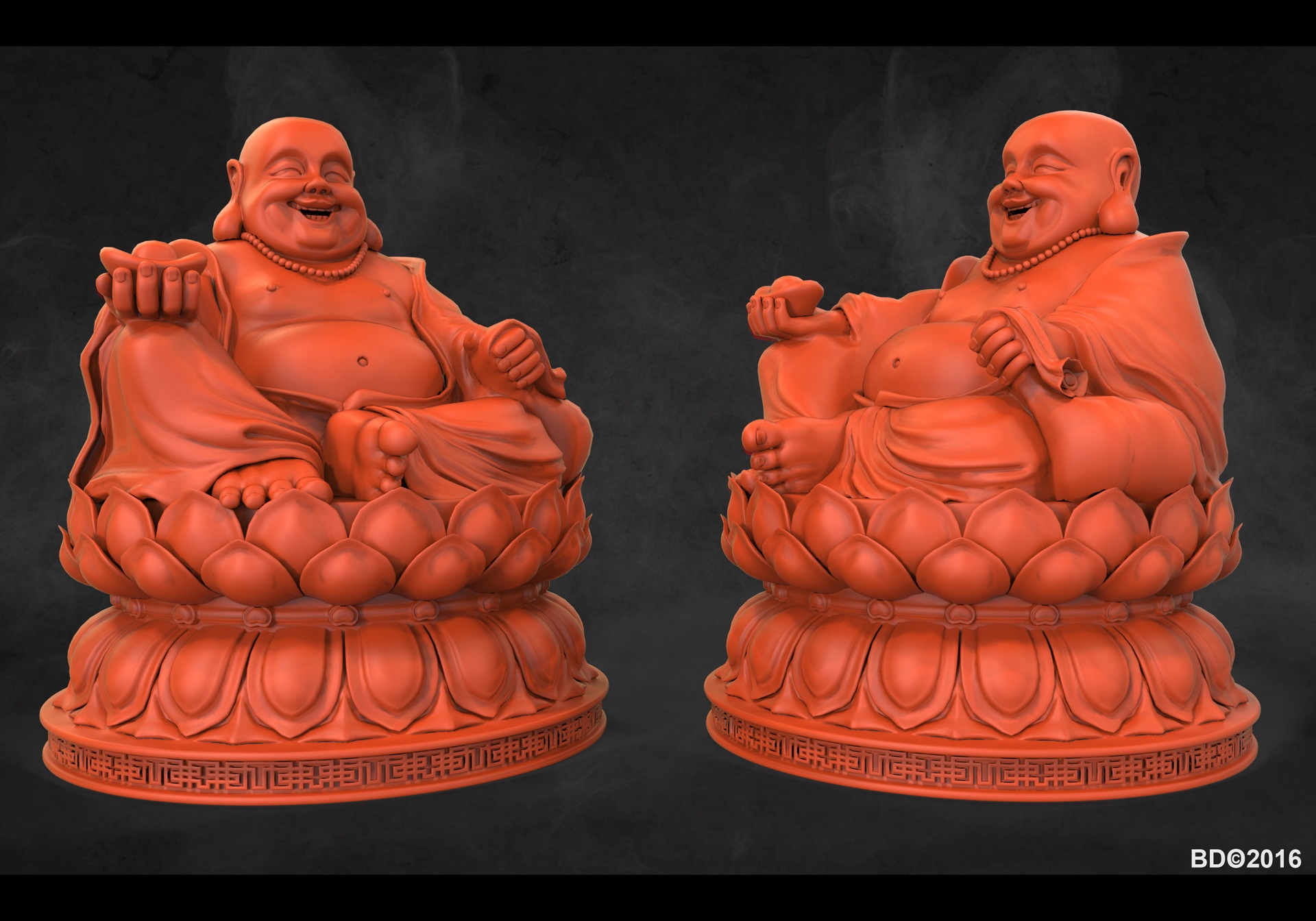 laughing buddha_clay.jpg