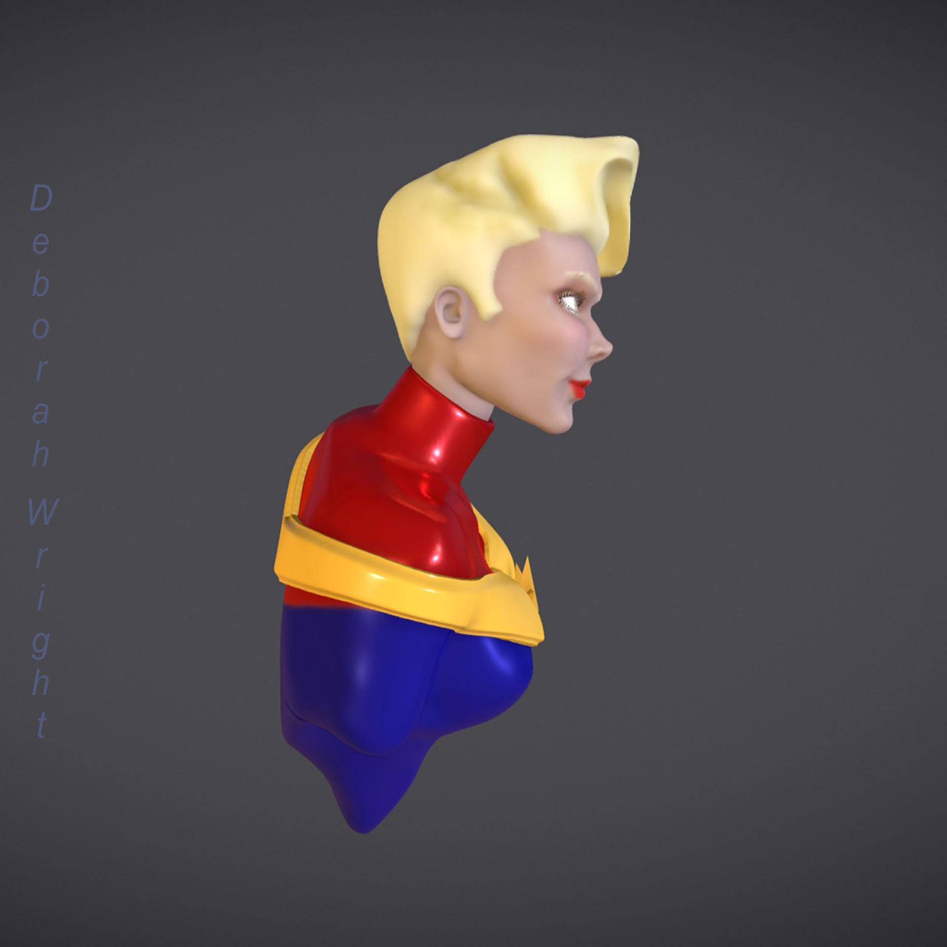 Captain_Marvel_RP