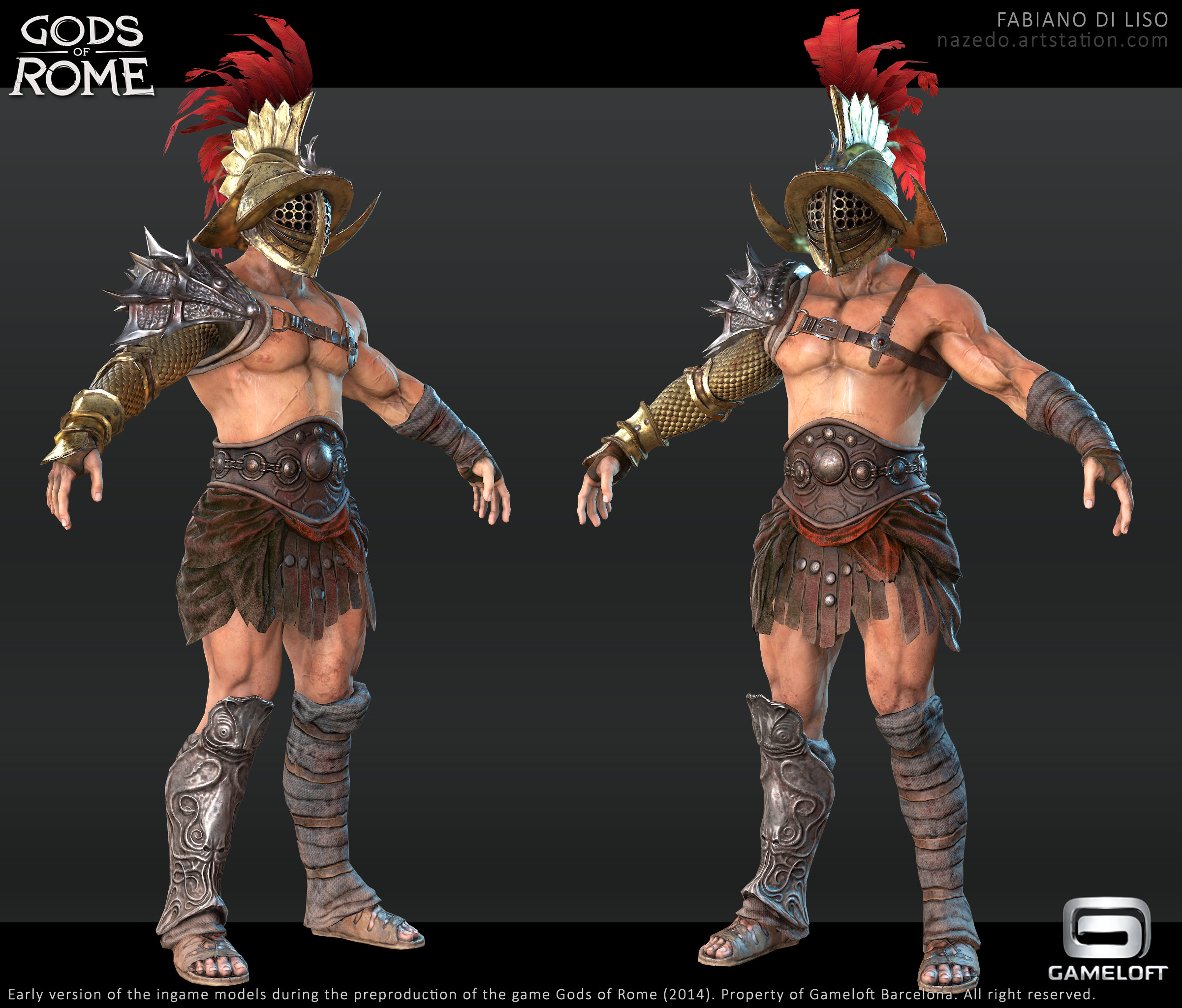 GodofRome_Spartacus_render_low_Tpose_front.jpg