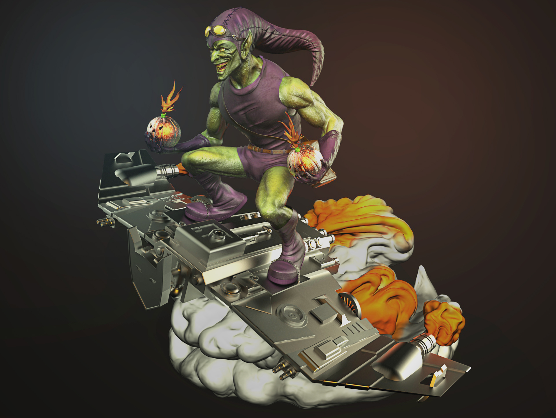 Green_Goblin_Color4.jpg