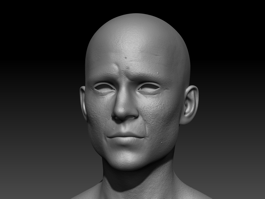 Genry_by_AKCharly_zbrush_00.jpg