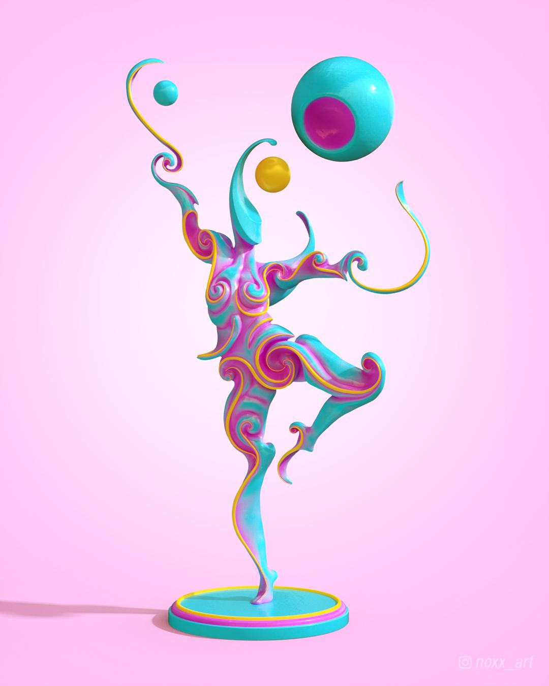 DancingFlow_03