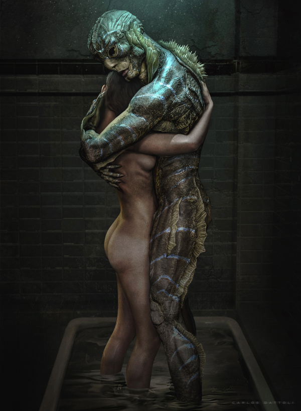 The shape of water zbrush.jpg