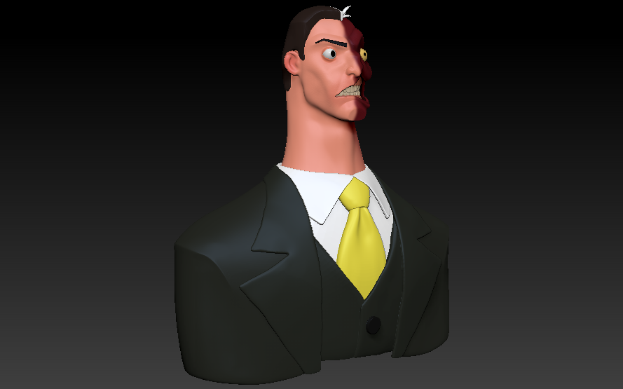 two - face 4.PNG