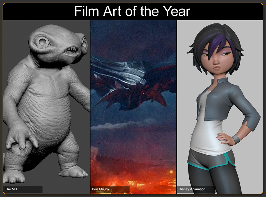 Film Art of the Year.jpg