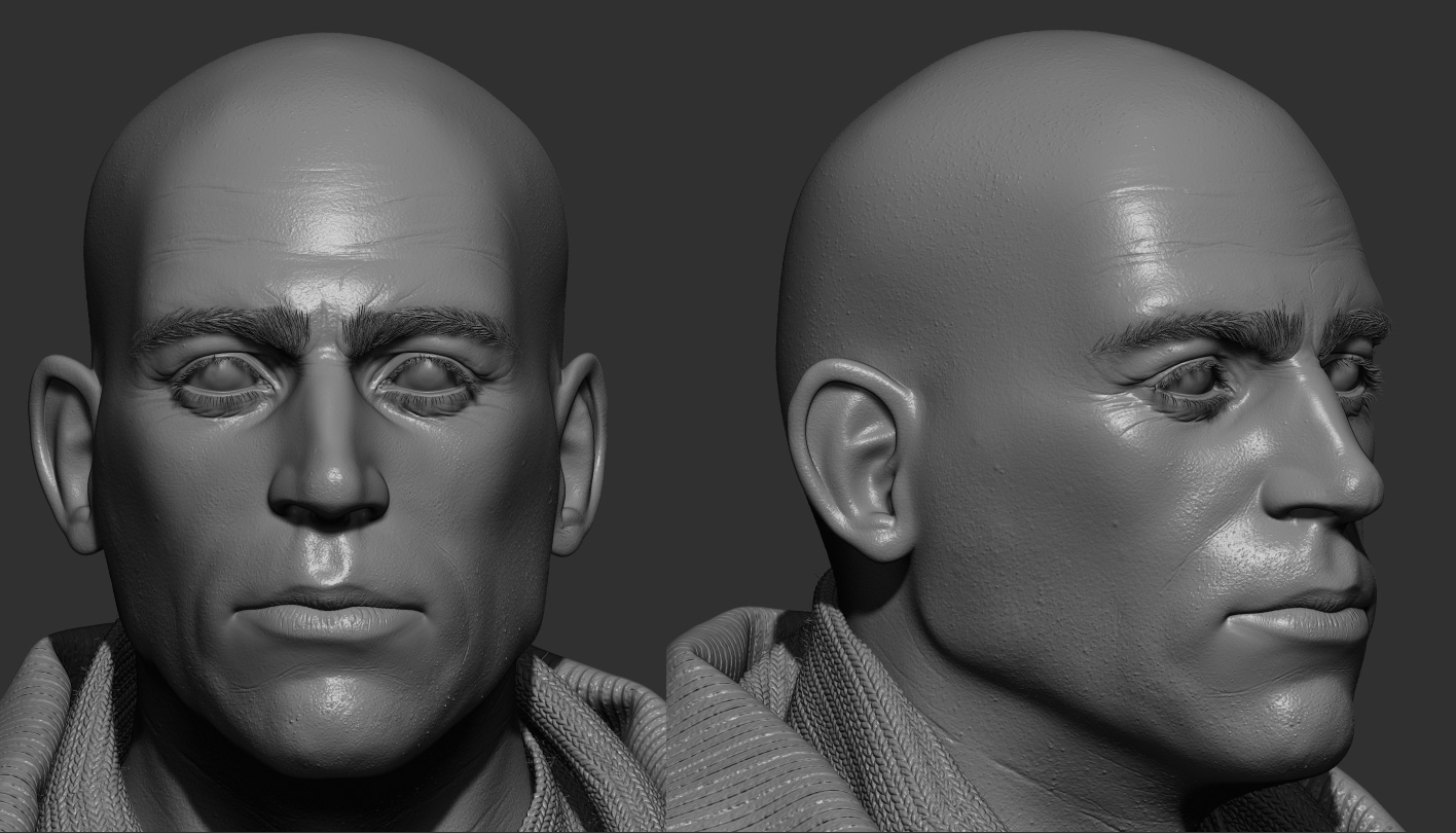 male bust-highpoly.jpg
