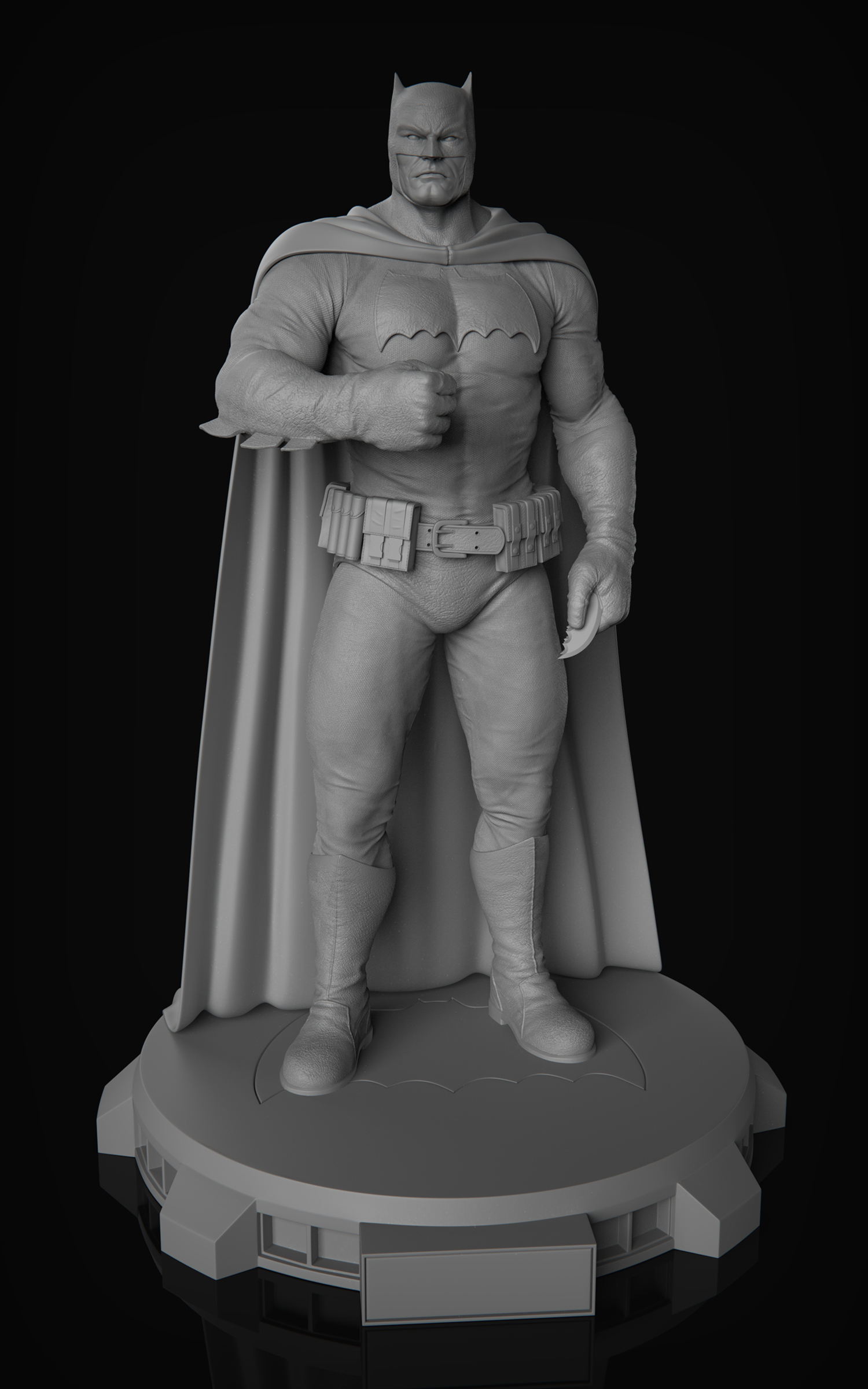 Frank Miller - Batman Render gray 2.jpg