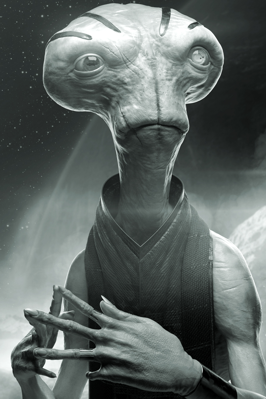 AlienCreature_BW_FINAL_MID.jpg