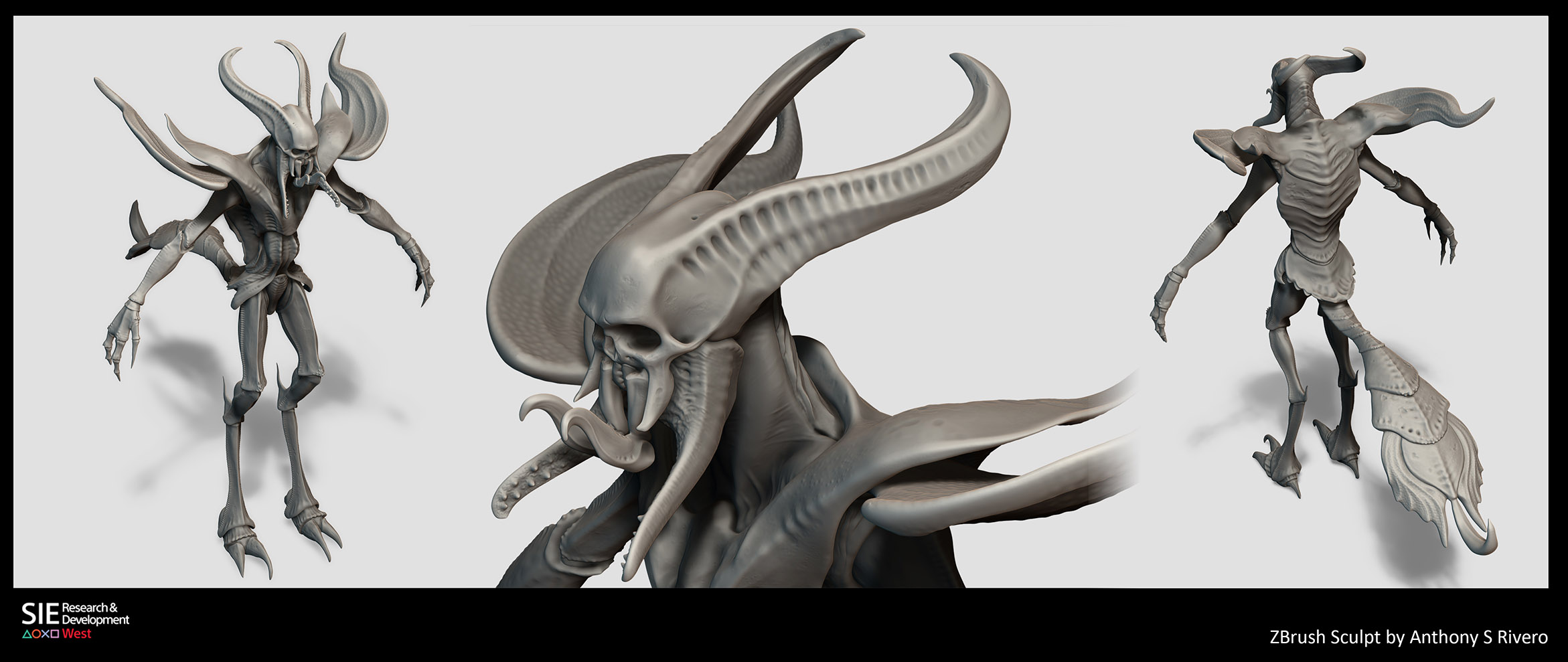 ID_Zbrush_Render_Iso_CU_01small.jpg