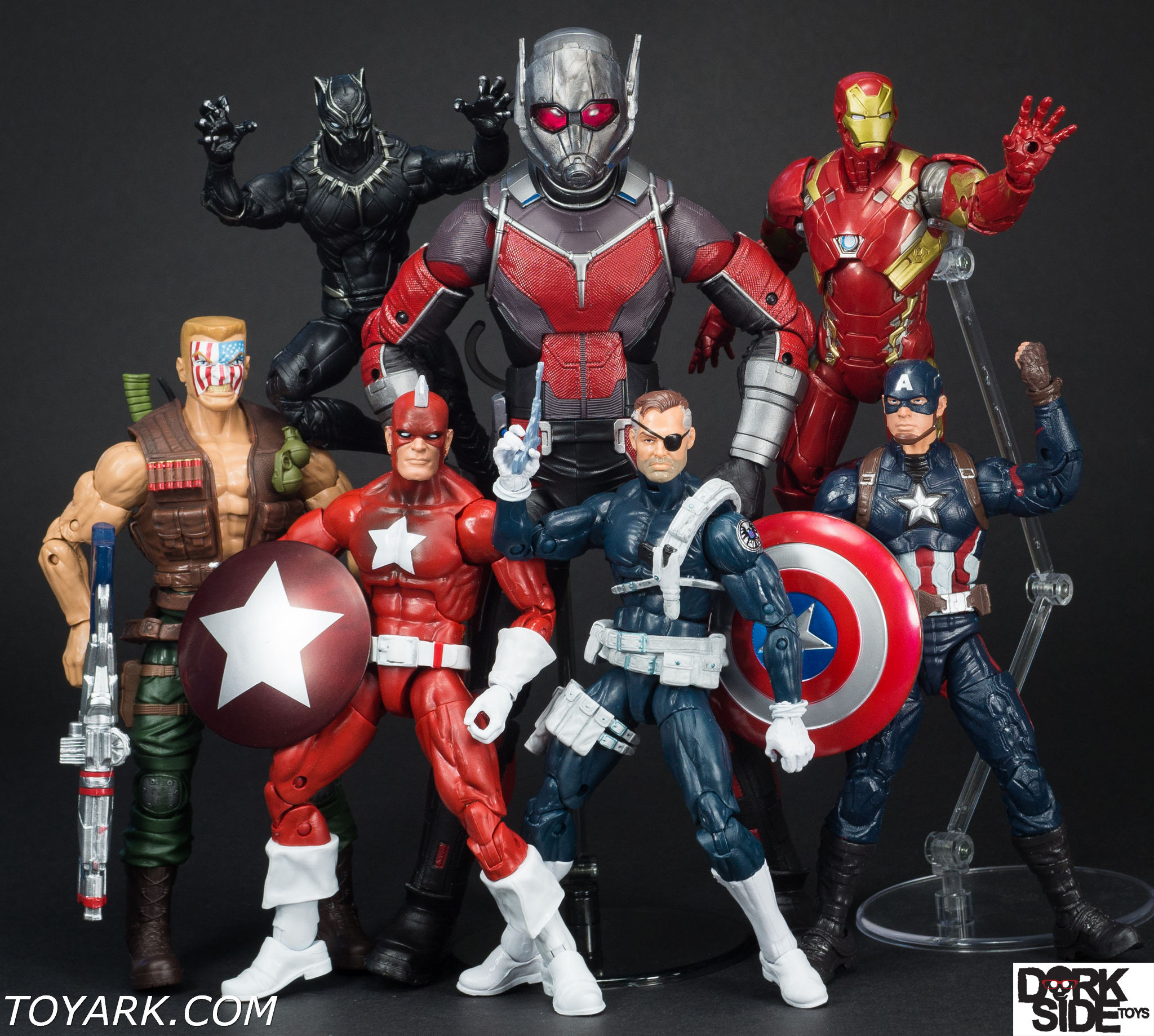 Captain-America-Civil-War-Giant-Man-BAF-Marvel-Legends-15.jpg