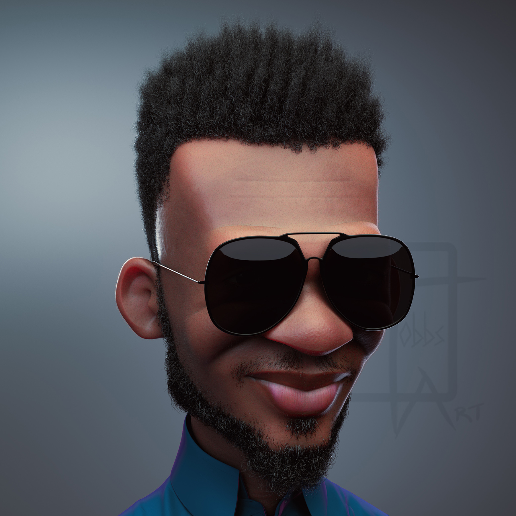Spiky_shades01Sides.jpg