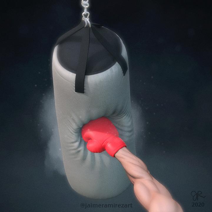 Boxing_04_JR