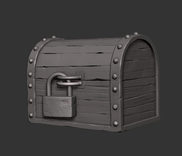 compD_chest_zbrush