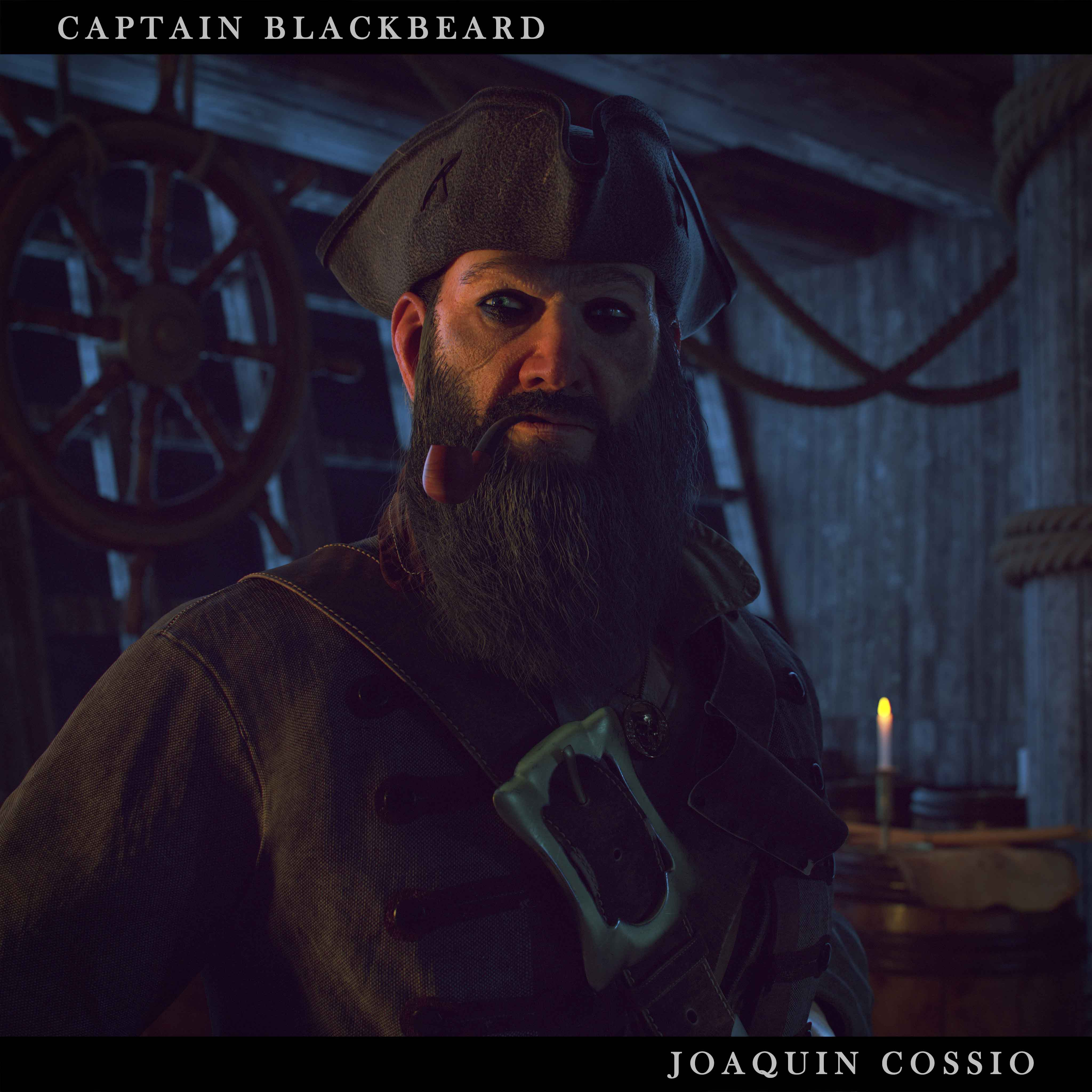 Blackbead_by jcossio_4K.jpg